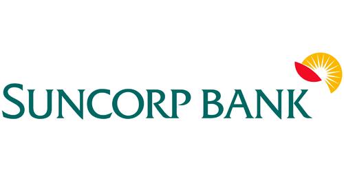 SuncorpBank