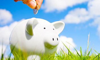 Lending to SMSF